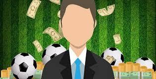 Taruhan Bola Online Menggunakan Uang Asli