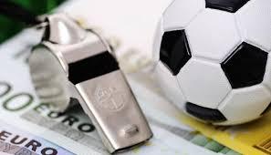 Cara Memilih Klub Dan Waktu Taruhan Bola Online