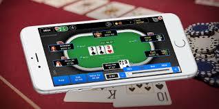 Panduan Ringkas Cara Daftar Judi Poker Online