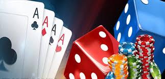 Panduan Cara Menentukan Situs Judi Casino Online